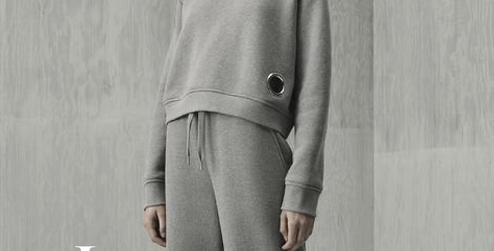 womens loungewear trends autumn winter 2021 2022, womenswear loungewear trends aw21 aw22, lounge trends