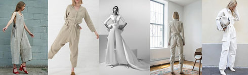 2021 fashion trends, spring summer 2021 fashion trend forecasts, ss21 fashion trends, spring summer 2021 fashion trend forecast,