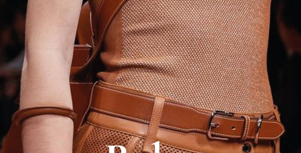 Adobe Illustrator  cad vector fashion template, belts, pattern fills, brushes, details, fashion flats,