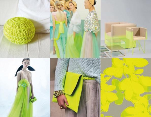 Freelance fashion designer, Fashion Trend Forecaster, Brand Stylist. Instant fashion trend reports. Award-winning consultant fashion designer