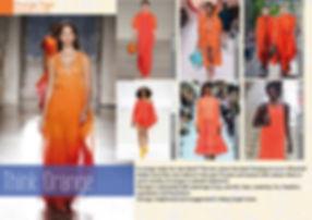 Freelance Fashion Design, Fashion Forecaster, Trend Research, Freelance Fashion Designer, Fashion Trend Forecasting, Print Design, Fashion Marketing, Consultant Fashion and Trend Designer, Social Media Strategy