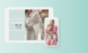 fashion forecast, print trends ss21, colour trends, fashion trends 2020, fashion trend forecast 2021, latest fashion trends, 2021 fashion forecast, freelance fashion designer, clothing designer. Lingerie designer, swimwear design, Fashion trend reports. 2021 fashion trends. Adobe illustrator fashion flats cads, brushes, print design, fashion vectors, fashion trends