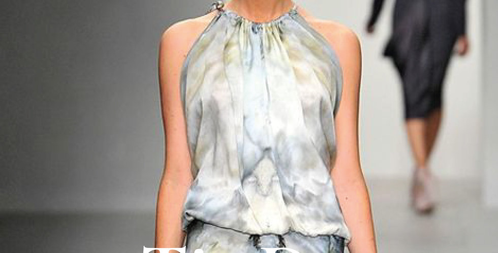 Spring Summer 2021 Womens Print Trend Forecast, Tie Dye, fashion trends 2021