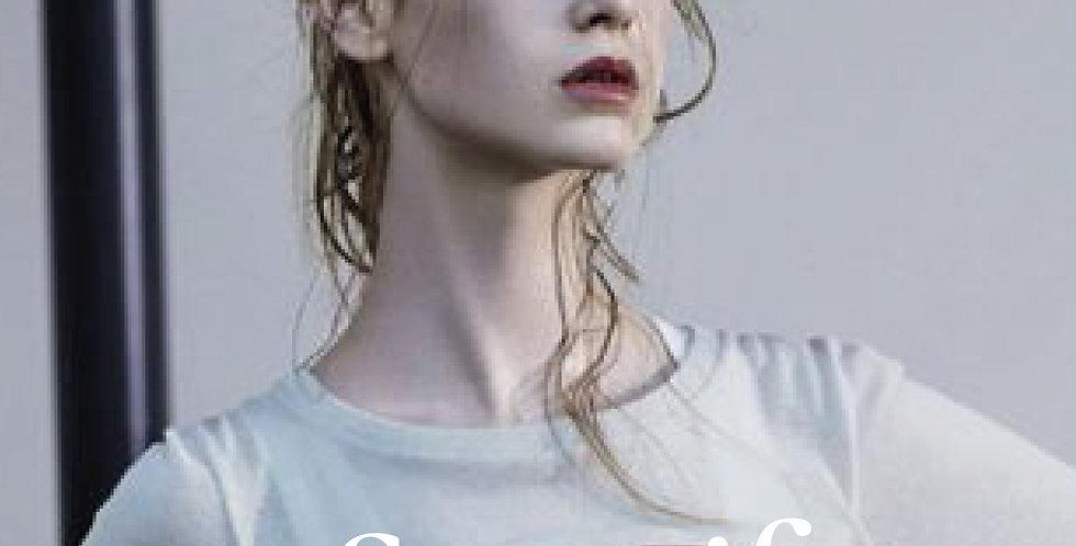 Spring Summer 2021 Womens Sleepwear Trend Forecast, fashion trends 2021