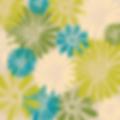 fashion trends 2020, fashion trend forecast 2021, latest fashion trends, 2021 fashion forecast, freelance fashion, clothing designer. Lingerie designer, swimwear designer. Fashion trend reports. 2021 fashion trends. Adobe illustrator fashion flats. cads Brushes, pattern fills, print design, fashion vectors, fashion trends instant