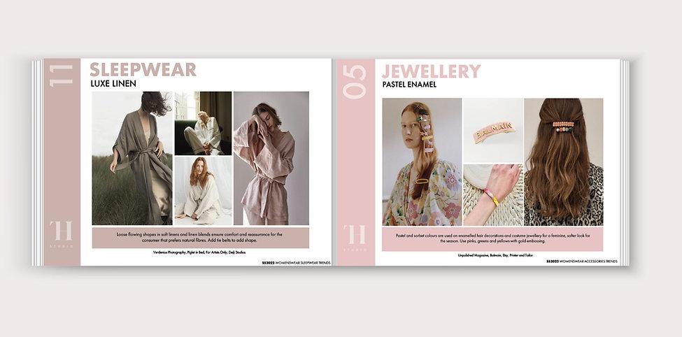 freelance fashion designer, fashion brand consultant, fashion trend forecasts, ss21 fashion trends, spring summer 2021 fashion trends, fashion brand consultation, fashion designer,