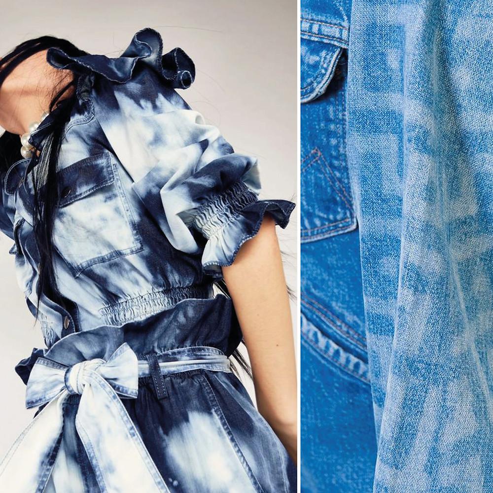Fashion Forecasting, Fashion forecaster, fashion designer, freelance fashion designer, Tiffany Hill Studio