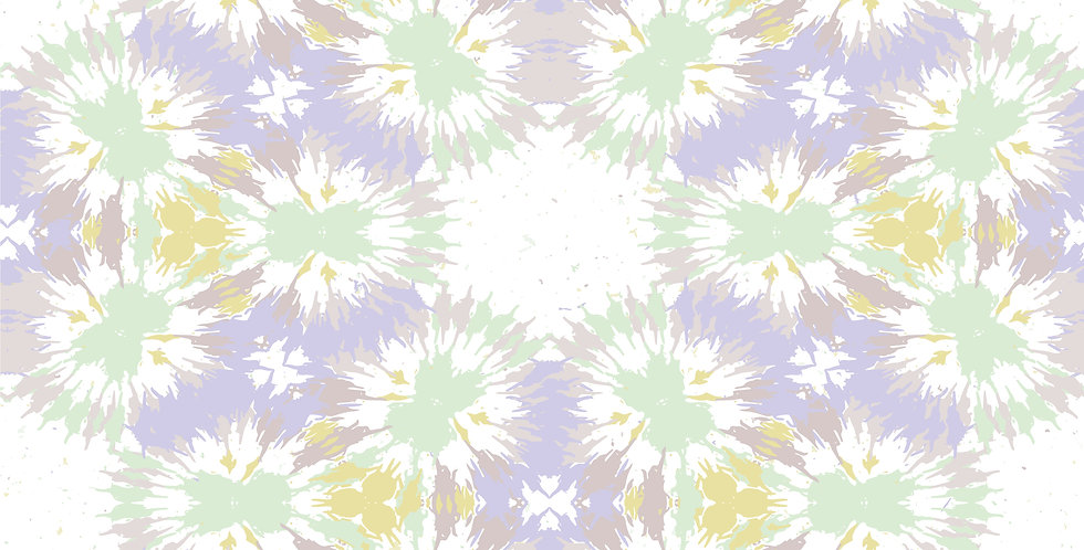 Adobe Illustrator Fashion Print Pattern Seamless vector design trend forecast, floral, fashion trends,
