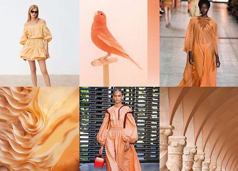 fashion trends 2022, fashion trend forecast 2021, latest fashion trends, 2022 fashion forecast, freelance fashion, clothing designer, fashion trends, designer, swimwear designer. Fashion trend reports. 2022 fashion trends. Adob print, fashion trends instant