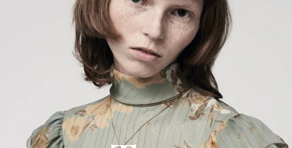 Autumn Winter 2020 Tops Trend Forecast, 2020 Fashion Trends, Womens Trend Forecast,