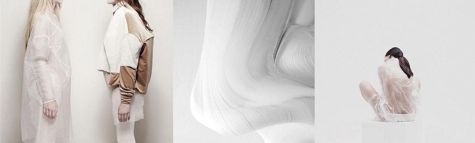 2022 fashion, fashion trends 2022, fashion trend forecast 2022, latest fashion trends, 2022 fashion forecast, freelance fashion, clothing designer. Lingerie designer, swimwear designer. Fashion trend reports. 2022 fashion trends. pattern fills, print design, fashion vectors, fashion trends instant download