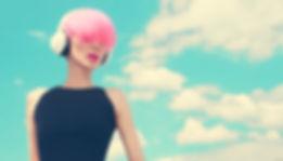 Freelance Fashion Designer, Freelance Trend Forecaster, Fashion Designer, Trend Forecaster, Trend Predictions, Fashion Trend Reports, Brand Stylist, Womenswear Designer, Lingerie Designer, Swimwear Designer, Sleepwear Designer