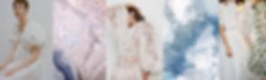 fashion forecast, fashion trends 2020, fashion trend forecast 2021, latest fashion trends, 2021 fashion forecast, freelance fashion designer, clothing designer. Lingerie designer, swimwear design, Fashion trend reports. 2021 fashion trends. Adobe illustrator fashion flats cads, brushes, print design, fashion vectors, fashion trends