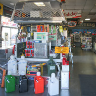 Pickup.Pick.Up.Outfitters.Location.Lodi.Truck.Accessories.1.jpg