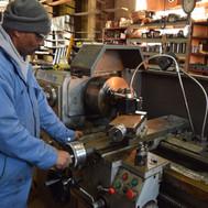 Dentoni.Norcal.Hydraulic.Cyliner.Repair.Machine.Shop.Machining.JPG