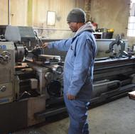 Dentoni.Norcal.Hydraulic.Cyliner.Repair.Machine.Shop.Machining.1.JPG
