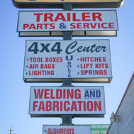 Pickup.Pick.Up.Outfitters.Location.Lodi.2.jpg