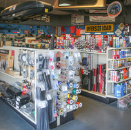 Pickup.Pick.Up.Outfitters.Location.Lodi.Parts.jpg
