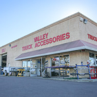 Valley.Truck.Pick.Up.Accessories.Locatio