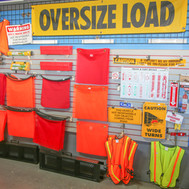 Pickup.Pick.Up.Outfitters.Location.Lodi.Safety.Towing.Flags.Over.size.oversize.jpg