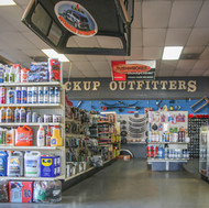 Pickup.Pick.Up.Outfitters.Location.Lodi.Light.Truck.Accessories.jpg
