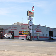 Pickup.Pick.Up.Outfitters.Location.Lodi.3.JPG
