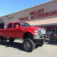 Valley.Truck.And.Trailer.Vehicle.Lift.Lo