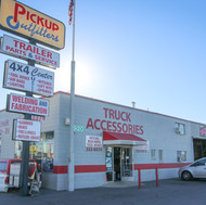 Pickup.Pick.Up.Outfitters.Location.Lodi.jpg