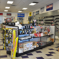 Truck.Pick.Up.Accessories.Location.Stock