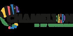 logo-chamelion.png