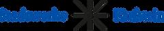logo-stadtwerke-kufstein.png