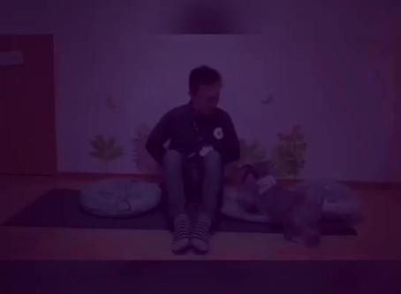【Stay Home】みんなで室内で遊んでみよう! part 5