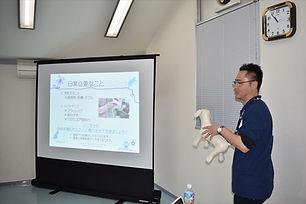 ソフィア茅ヶ崎セミナ-20181110 (25)_R.JPG