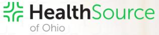 HealthSourceofOhio.png