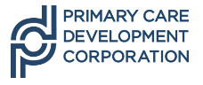 PCDC Logo.png