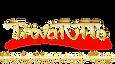 logo-trovatuttomercatone.png