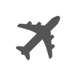icon-2081280_960_720.png