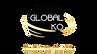 logo-globalko.png