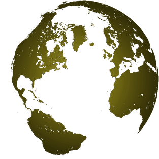 Continents_from_globe-2.png