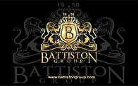 logo battiston group per desktop.PNG
