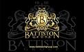 Quicktraslochi logo battiston group.PNG