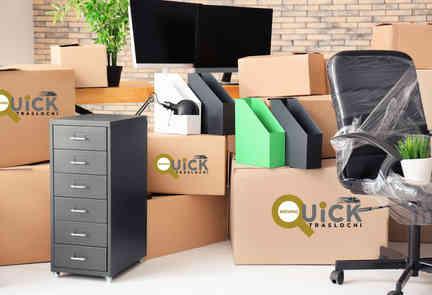 Quicktraslochi_trasloco_uffici.jpg