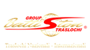 logo-traslochi-battiston.png