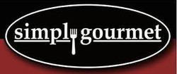 Simply Soups