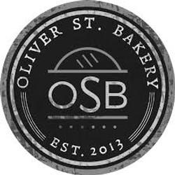 Oliver Street
