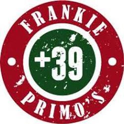 Frankie Primos