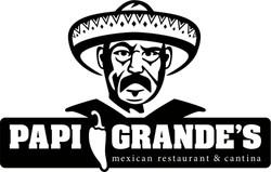 Papi Grande's