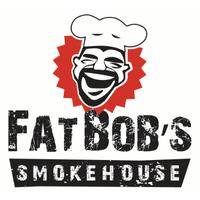 Fat Bobs