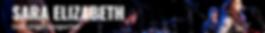 Screen Shot 2020-01-04 at 1.00.55 AM.png