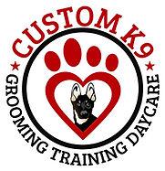 Custom K9